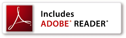 Descarga Adobe Reader